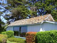 91297 Cape Arago Hy Coos Bay OR, 97420