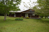 238a Cr 108 Abbeville MS, 38601