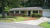 104 Mary Court Ladson SC, 29456