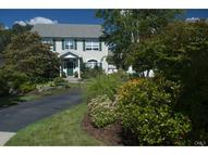 133 Lexington Way North Milford CT, 06461