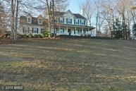 3125 Whispering Drive Prince Frederick MD, 20678