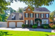3501 Catalano Drive Raleigh NC, 27607