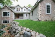 5618 Contour Dr Waterford WI, 53185