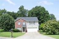 7215 Hidden Lake Dr Fairview TN, 37062