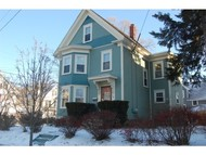 134 Lincoln Portsmouth NH, 03801
