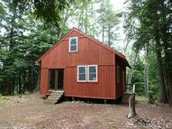 Lot 33 Mosher Pond Road Fayette ME, 04349