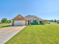 808 Timberland Way Tuttle OK, 73089