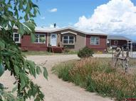 4500 Road 22 Cortez CO, 81321