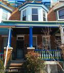 3013 Guilford Avenue Baltimore MD, 21218