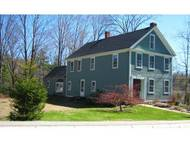 198 Main Street Francestown NH, 03043