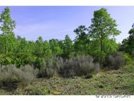 Lot 12 Ne 109th Pl Place Archer FL, 32618