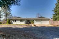 4903 Madrona Heights Silverton OR, 97381