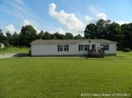 8423 Indian Bluff Road Georgetown IN, 47122