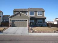 8214 Cassabella Court Fountain CO, 80817