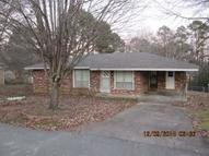104 S Central Dr. Booneville MS, 38829
