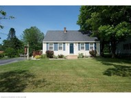 6 Wentworth Ave. Rochester NH, 03867