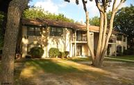 83 Liberty Ct 83 Absecon NJ, 08205