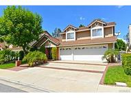 24219 Drive Delta Drive Diamond Bar CA, 91765