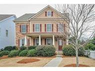 1655 Woodward Way College Park GA, 30337
