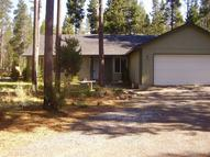 16888 Sun Country Drive Bend OR, 97707