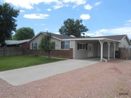 3046 Ute Street Canon City CO, 81212