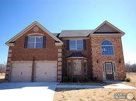 Call Angela 678-789-3732 Huge Master/Sitting Fort Mitchell AL, 36856