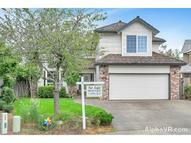 6873 Sw Glenwood Ct Wilsonville OR, 97070
