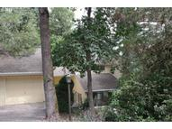 2802 Greentree Way Eugene OR, 97405