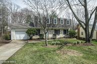 12209 Redwood Court Woodbridge VA, 22192