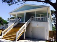 605 Ocean Blvd Unit: 2 Carolina Beach NC, 28428