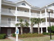 6203 Catalina Drive North Myrtle Beach SC, 29582