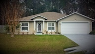 20 Lincoln Ln Palm Coast FL, 32137