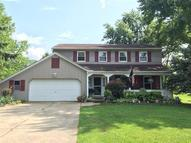 6384 Branch Hill Miamiville Road Loveland OH, 45140