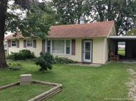 214 North Willow St Salem IN, 47167