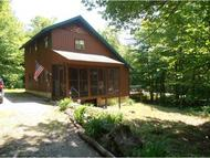 10 Ashuelot Dr Washington NH, 03280