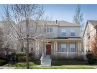 7400 East Ellsworth Avenue Denver CO, 80230