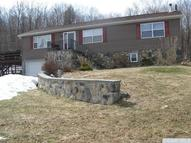 261 Calvin Cole Road Stephentown NY, 12169
