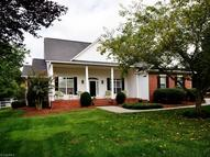 110 Old March Road Advance NC, 27006