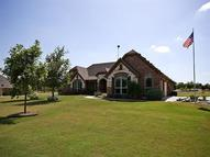 4061 Black Champ Road Midlothian TX, 76065