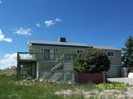 15 Orcutt Dr Pinedale WY, 82941