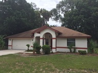 21 Black Hawk Place Palm Coast FL, 32137