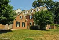6262 Kingfisher Lane Alexandria VA, 22312