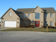 2882 North Southern Hills Drive Wadsworth IL, 60083