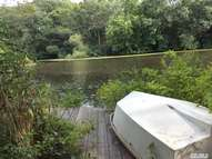 207f Hulse Lane Moriches NY, 11955