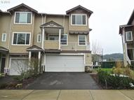 15170 Sw Warbler Way 105 Beaverton OR, 97007