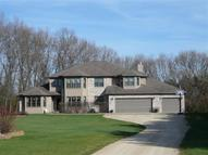 703 Sandy Pines Ct Redgranite WI, 54970