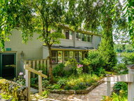 10 Toxaway Shores 10 Lake Toxaway NC, 28747