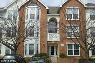 5901 Millrace Ct #H303 Columbia MD, 21045