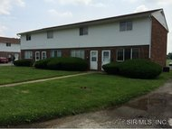 652 Charles Wood River IL, 62095
