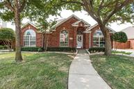 2913 Elmridge Drive Flower Mound TX, 75022